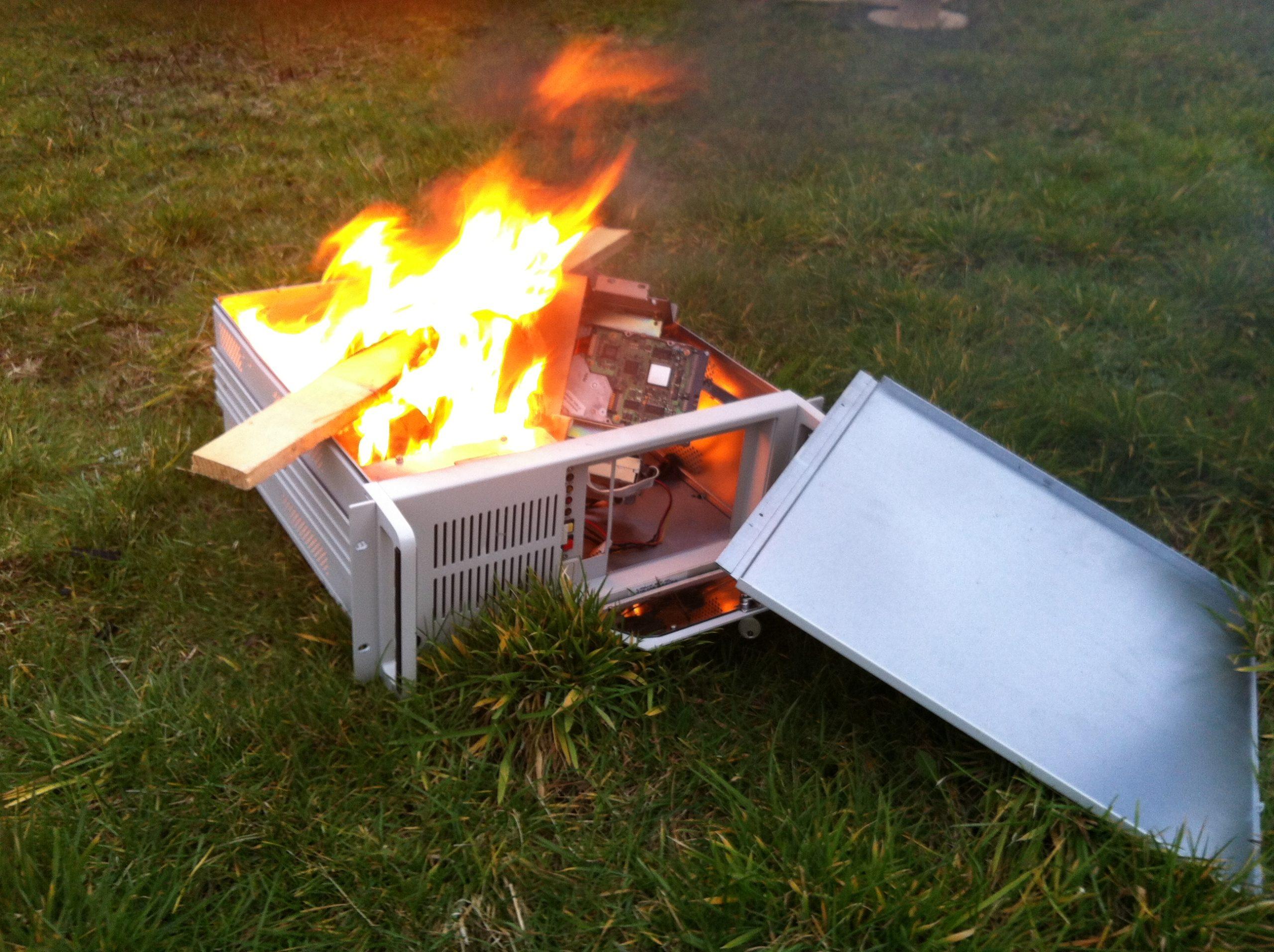 linux.bit.nl brandt